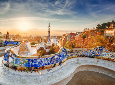 Celebrity Cruises 10N Best of Spain & Portugal