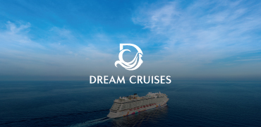 Dream Cruises